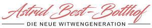 Astrid Best-Botthof - Die neue Witwengeneration